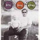 His Boy Elroy - His Boy Elroy (CD 1993) NEW! #6025