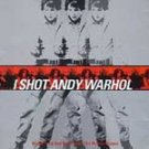 I Shot Andy Warhol - Original Soundtrack CD NEW #9226