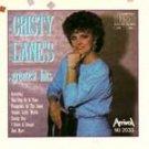 Cristy Lane - Greatest Hits (CD 1987) #11222