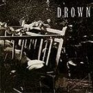Drown - Hold on to the Hollow (CD 1994) #7816
