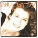 Amy Grant - House of Love (CD 1994) #11017