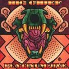 Big Chief -Platinum Jive Greatest Hits 1969-99 CD #7818