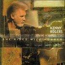 Kenny Rogers - She Rides Wild Horses (CD 1999) #11253