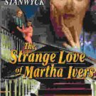 The Strange Love of Martha Ivers (VHS) #2297
