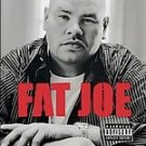 Fat Joe - All or Nothing [PA] CD NEW! #10428