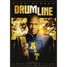 Drumline (DVD, 2009) WIDESCREEN #P7670