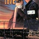 War and Love (VHS, 1991) Kyra Sedgwick #5312