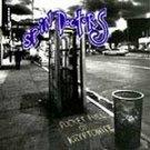 Spin Doctors - Pocket Full of Kryptonite CD #9240