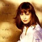 Suzy Bogguss - Voices in the Wind CD #9825
