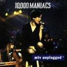 10,000 Maniacs - MTV Unplugged CD #11648