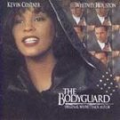 The Bodyguard - Original Soundtrack (CD 1992) #11389