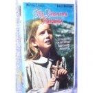 Little House on Prairie - Lord Is My Shepherd VHS #5174