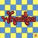 Wheatus - Wheatus [PA] CD #10791