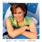 Suzy Bogguss - Give Me Some Wheels CD #9069