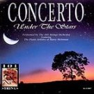 Concerto under the Stars by 101 Strings Orch CD #7061