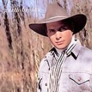 Garth Brooks - Garth Brooks  (CD 1989) #11215