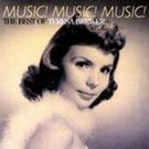 Music! Music! Music!: Best of Teresa Brewer CD #9726