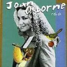 Joan Osborne - Relish - (CD 1995) #7466