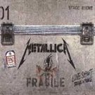 Metallica - Live S***: Binge & Purge [Box] CD NEW #9972