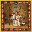 John Mellencamp - Mr. Happy Go Lucky (CD 1996) #11113