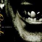 Sponge - Wax Ecstatic (Rock) (CD 1996) #7043