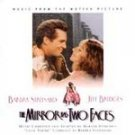 The Mirror Has Two Faces - Soundtrack CD #11109