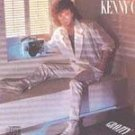 Kenny G - Gravity (CD, Oct-1990) #8935