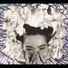 Bjork - Big Time Sensuality [Maxi Single] CD #9779