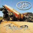 Ash - Trailer (CD 1995) #9859