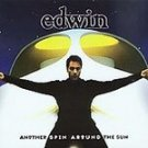 Edwin - Another Spin Around the Sun CD #10127