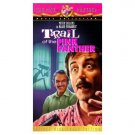 Trail of the Pink Panther VHS VGC!  Peter Sellers #2622