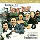 Show Boat -  Original Soundtrack CD #11156