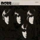 Nazz - Open Our Eyes: The Anthology 2 CD SET! #11815