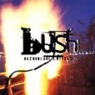 Bush - Razorblade Suitcase (Rock) (CD 2000) #10842