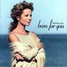 Kathie Lee Gifford - Born For You [ECD] CD #11735
