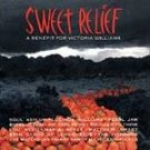 Sweet Relief: A Benefit For Victoria - Various CD #6134