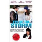 Eye of the Storm (1997, VHS) Connie Sellecca NEW #1078