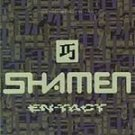 The Shamen - En-Tact (CD, Oct-1991) #8911