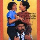Popi (VHS, 2000) Alan Arkin VGC! #3033