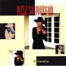 Meli'sa Morgan - Still in Love With You CD NEW! #7344