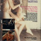 Last Call (VHS, 1991) EROTIC SCREENER! #2466