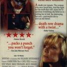 Beyond the Call (VHS, 1996) RARE SCREENER! #1097