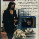 A Couch in New York (VHS) NEW SCREENER! #1086