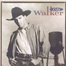 Clay Walker - Clay Walker CD #7248