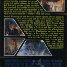 Virtuosity (VHS, 1996) NEW SCREENER! #1155