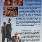 Spirit of '76 (VHS, 1992) NEW SCREENER! #1142