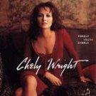 Chely Wright - Single White Female (CD 1999) #6038