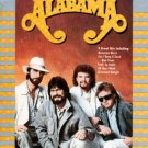 Alabama - Greatest Video Hits (VHS) VGC! #1377