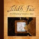 Lilith Fair: A Celebration of Women in Music CD #10461