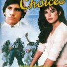 Choices (1997, DVD) Demi Moore FULLSCREEN!! #P7137